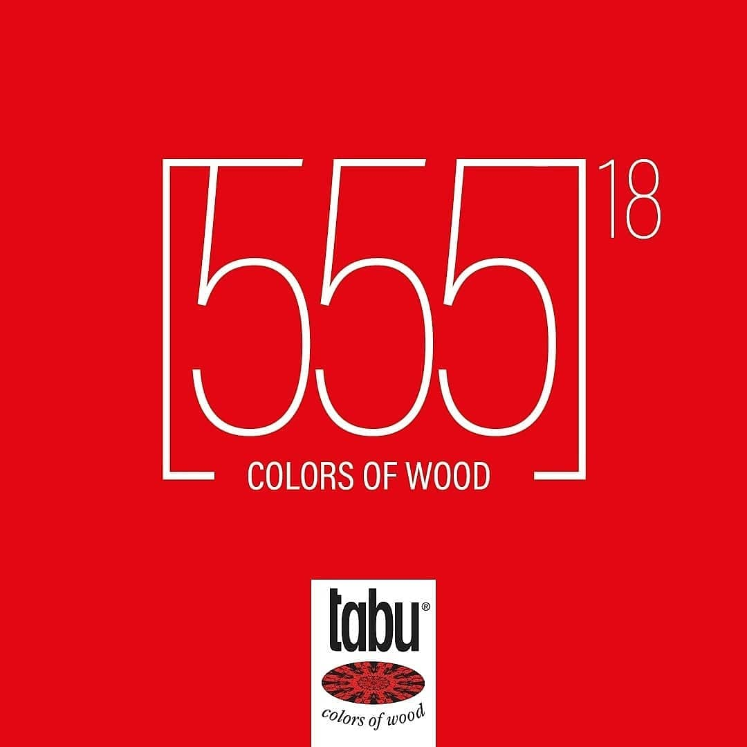 tabu_555